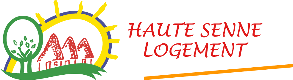 Haute Senne Logement (HSL)