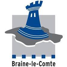 Braine-le-Comte – Une Ville en Vie